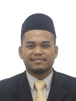 En. Musnorazlan bin Mustafa