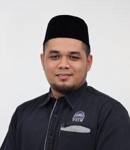 En. Muhammad Nur Fathi bin Mohd @ Mohamad